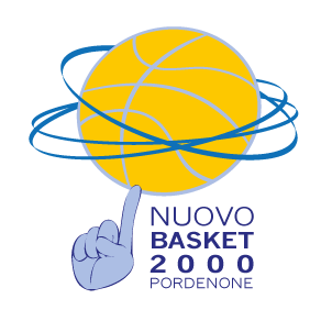 Nuovo Basket 2000
